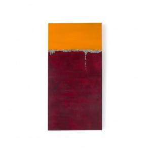 """Schilderij """"Koesteren"""" door Veronique Jansseune"""